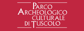 Banner parco archeologico