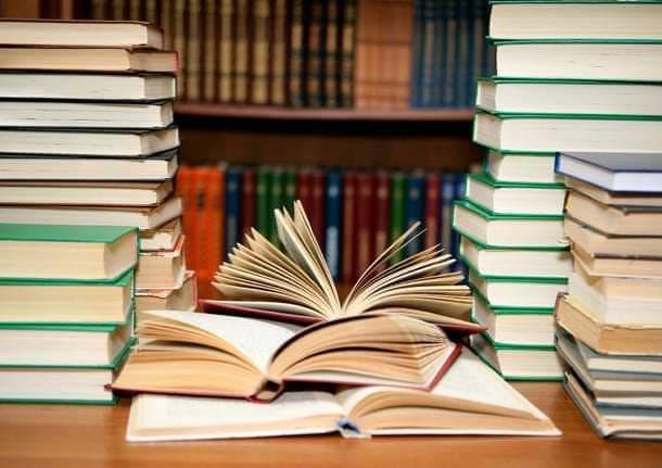 IL SISTEMA BIBLIOTECARIO PRENESTINO ADERISCE ALLA RETE DELLE RETI. STRATEGIA, COOPERAZIONE E INNOVAZIONE PER IL RILANCIO DELLE BIBLIOTECHE.
