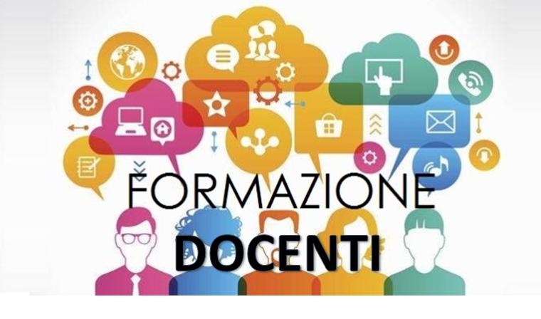 FORMAZIONE E TEATRO, AL VIA UN SEMINARIO PER DOCENTI IN COMUNITA' MONTANA