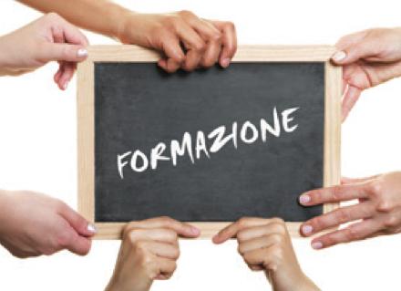 CENTRALE UNICA DI COMMITTENZA - DUE GIORNI DI FORMAZIONE PER IL PERSONALE