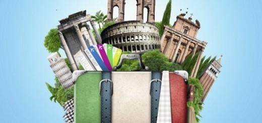 Buy Lazio 2017 - I Castelli che non ti aspetti, al via gli educational tour