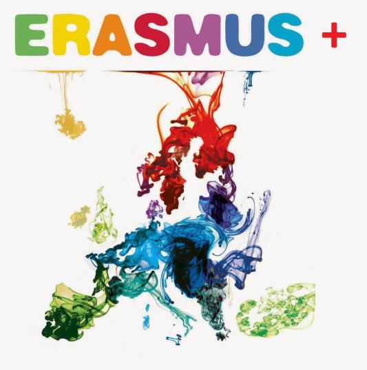 ERASMUS+ YES CULTURE - L'AVVIO UFFICIALE A ZAGAROLO