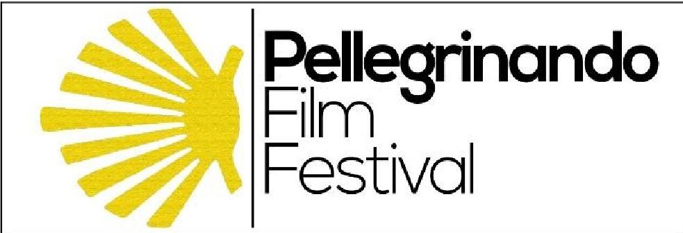 PELLEGRINANDO FILM FESTIVAL - ON LINE IL BANDO PER PARTECIPARE